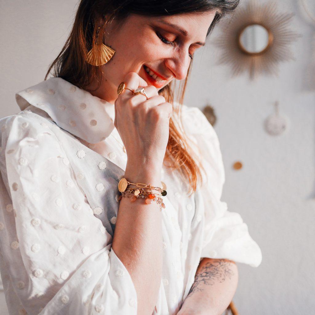 Blog,DIY,Accompagnement de marques,Instagram