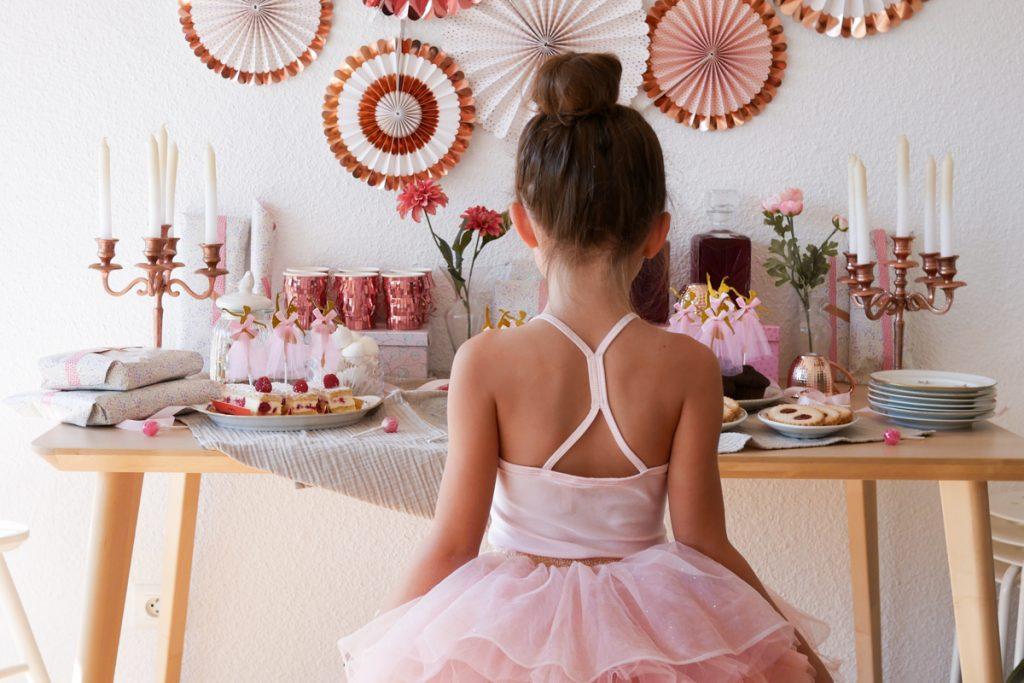 anniversaire rose cuivre danseuse blog isadora delarose 17